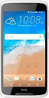Смартфон HTC Desire 828 (белый) -
