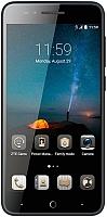 Смартфон ZTE Blade A610C (темно-синий) -