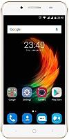 Смартфон ZTE Blade A610 Plus (золото) -