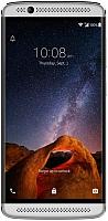 Смартфон ZTE Axon 7 mini (титан) -