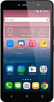 Смартфон Alcatel One Touch Pixi 4(6) / 8050D (черный) -