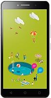 Смартфон Alcatel One Touch Pixi 4(6) / 8050D (золотой металлик) -