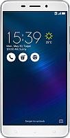 Смартфон Asus Zenfone 3 Laser 32Gb / ZC551KL (серебристый) -