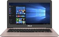 Ноутбук Asus Zenbook UX310UA-FC428T -