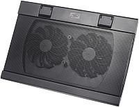 Подставка для ноутбука Deepcool XDC-WindPal Fs (100336) -