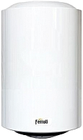 Накопительный водонагреватель Ferroli Evo ЭВН-V-80-003 -