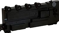 Картридж Lexmark C540X75G -