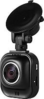 Автомобильный видеорегистратор Prestigio RoadRunner 585 / PCDVRR585 -