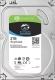 Жесткий диск Seagate Skyhawk 3TB (ST3000VX010) -