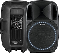 Минисистема Soundstream PS3.15 -