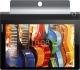 Планшет Lenovo Yoga Tab 3 X50M 16GB LTE / ZA0K0021RU -