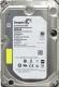 Жесткий диск Seagate Surveillance 8TB (ST8000VX0002) -