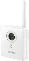 IP-камера Edimax IC-3115W -