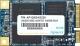 SSD диск Apacer Pro II AS220 128GB (AP128GAS220B-1) -