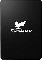 SSD диск Apacer Thunderbird AST680S 240GB (AP240GAST680S) -
