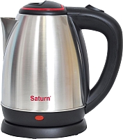 Электрочайник Saturn ST-EK8440 -