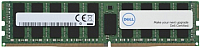 Оперативная память DDR4 Dell A8711887 -