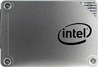 SSD диск Intel 540s 120GB (SSDSC2KW120H6X1) -