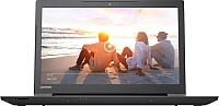 Ноутбук Lenovo V310-15ISK (80SY000DRK) -
