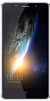 Смартфон BQ Bond BQ-5022 (черный) -