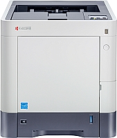 Принтер Kyocera Mita ECOSYS P6130cdn -