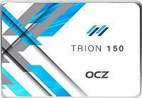 SSD диск Toshiba OCZ TR150 240GB (TRN150-25SAT3-240G) -