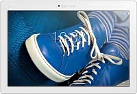 Планшет Lenovo Tab 2 X30L A10-30 16GB LTE Pearl White (ZA0D0117UA) -