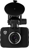 Автомобильный видеорегистратор Prestigio RoadRunner 320i / PCDVRR320I -