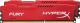 Оперативная память DDR3 Kingston HX316C10FRK2/16 -