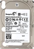 Жесткий диск Seagate Enterprise Capacity 1TB (ST1000NX0333) -