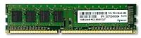 Оперативная память DDR3 Apacer AU02GFA33C9QBGC -
