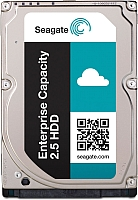 Жесткий диск Seagate Enterprise Performance 300GB (ST300MP0005) -