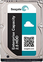 Жесткий диск Seagate Enterprise Performance 15K 600GB (ST600MP0005) -