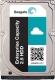 Жесткий диск Seagate Enterprise Performance 15K 600GB (ST600MP0005) -