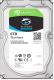 Жесткий диск Seagate Skyhawk 6TB (ST6000VX0023) -