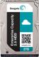 Жесткий диск Seagate Enterprise Capacity 2TB (ST2000NX0243) -