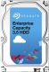 Жесткий диск Seagate Enterprise Capacity 2TB (ST2000NM0045) -