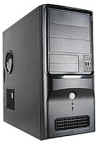 Корпус для компьютера In Win EAR-011 S450HQ7-0 (черный) -