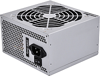 Блок питания для компьютера Deepcool DE-480 -
