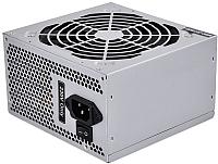 Блок питания для компьютера Deepcool DE-530 -