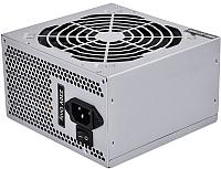 Блок питания для компьютера Deepcool DE-580 -
