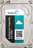 Жесткий диск Seagate Enterprise Capacity 2Tb (ST2000NM0055) -