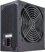 Блок питания для компьютера FSP Hyper Series HP600S -