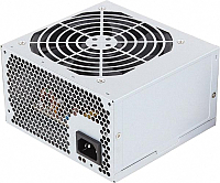 Блок питания для компьютера FSP QD400Z -
