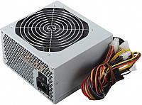 Блок питания для компьютера FSP QD750 80+ -
