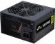 Блок питания для компьютера FSP SPI Pro 500 -