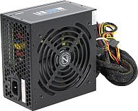 Блок питания для компьютера Zalman ZM600-LEII -