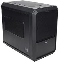 Корпус для компьютера Zalman M1 (черный) -
