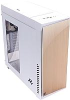 Корпус для компьютера Zalman R1 -