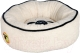 Лежанка для животных Trixie Shaun the Sheep 36889 (кремовый) -